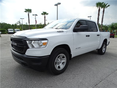 2019 Ram 1500 Crew Cab 4x2,  Pickup #R19051 - photo 1