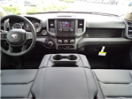 2019 Ram 1500 Crew Cab 4x2,  Pickup #R19051 - photo 14