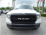 2019 Ram 1500 Crew Cab 4x2,  Pickup #R19051 - photo 7