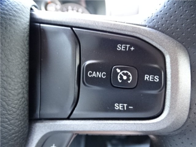 2019 Ram 1500 Crew Cab 4x4,  Pickup #R19052 - photo 22