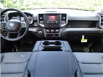 2019 Ram 1500 Crew Cab 4x4,  Pickup #R19052 - photo 14