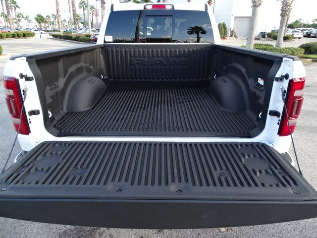 2019 Ram 1500 Quad Cab 4x4,  Pickup #R19058 - photo 12