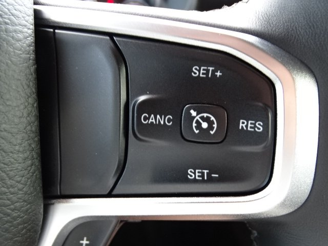 2019 Ram 1500 Crew Cab 4x4,  Pickup #R19059 - photo 24