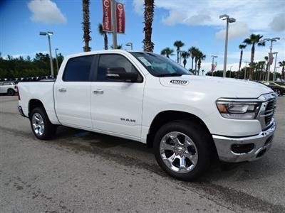 2019 Ram 1500 Crew Cab 4x4,  Pickup #R19059 - photo 1