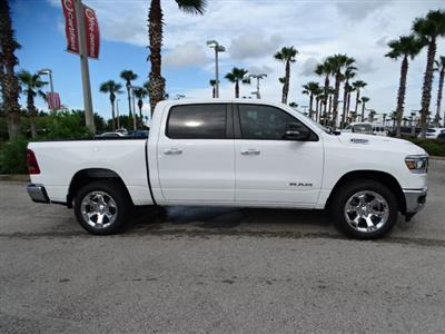 2019 Ram 1500 Crew Cab 4x4,  Pickup #R19059 - photo 3