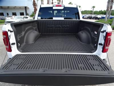 2019 Ram 1500 Crew Cab 4x4,  Pickup #R19059 - photo 13