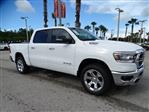 2019 Ram 1500 Crew Cab 4x4,  Pickup #R19059 - photo 6