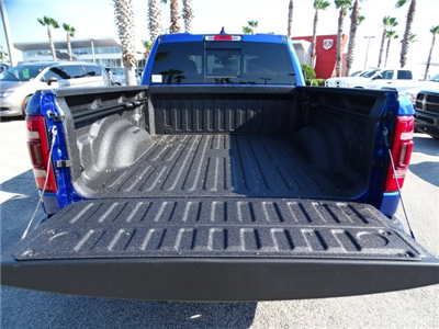 2019 Ram 1500 Quad Cab 4x2,  Pickup #R19060 - photo 12