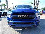2019 Ram 1500 Quad Cab 4x2,  Pickup #R19060 - photo 7