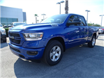 2019 Ram 1500 Quad Cab 4x2,  Pickup #R19060 - photo 1