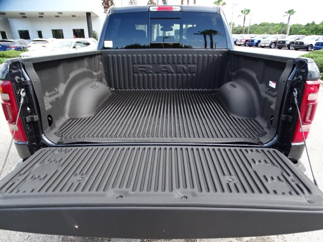 2019 Ram 1500 Crew Cab 4x2,  Pickup #R19063 - photo 13