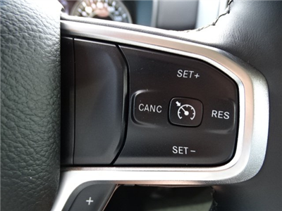 2019 Ram 1500 Crew Cab 4x2,  Pickup #R19063 - photo 23