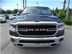 2019 Ram 1500 Crew Cab 4x2,  Pickup #R19063 - photo 8