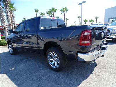 2019 Ram 1500 Crew Cab 4x4,  Pickup #R19073 - photo 2
