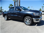 2019 Ram 1500 Crew Cab 4x4,  Pickup #R19073 - photo 3