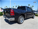 2019 Ram 1500 Crew Cab 4x4,  Pickup #R19073 - photo 5