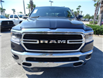 2019 Ram 1500 Crew Cab 4x4,  Pickup #R19073 - photo 7
