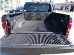 2019 Ram 1500 Crew Cab 4x4,  Pickup #R19073 - photo 12