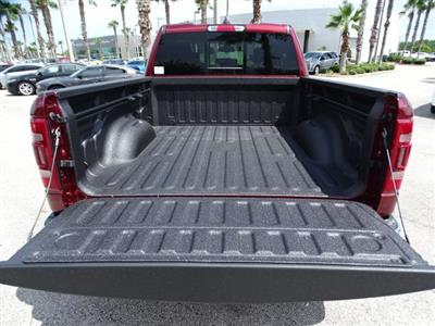 2019 Ram 1500 Quad Cab 4x4,  Pickup #R19078 - photo 12