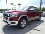 2019 Ram 1500 Quad Cab 4x4,  Pickup #R19078 - photo 1