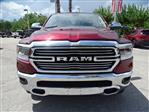 2019 Ram 1500 Quad Cab 4x4,  Pickup #R19078 - photo 7