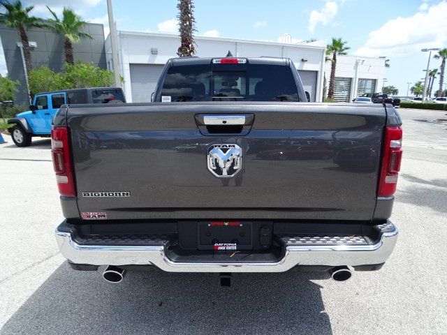 2019 Ram 1500 Quad Cab 4x2,  Pickup #R19084 - photo 6