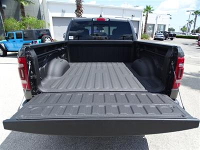 2019 Ram 1500 Quad Cab 4x2,  Pickup #R19084 - photo 11