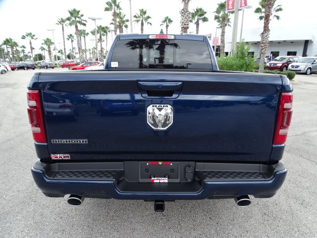 2019 Ram 1500 Quad Cab 4x2,  Pickup #R19103 - photo 6