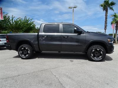 2019 Ram 1500 Crew Cab 4x2,  Pickup #R19106 - photo 5