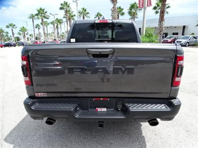 2019 Ram 1500 Crew Cab 4x2,  Pickup #R19106 - photo 7