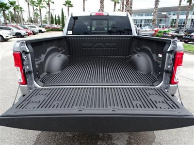 2019 Ram 1500 Quad Cab 4x2,  Pickup #R19110 - photo 12