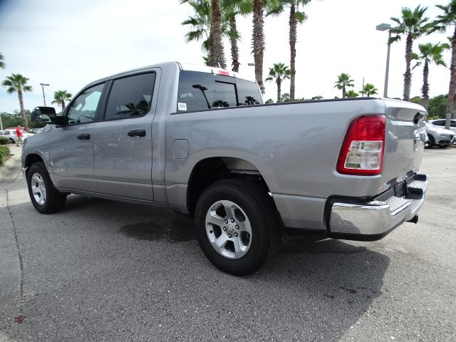 2019 Ram 1500 Crew Cab 4x2,  Pickup #R19111 - photo 2
