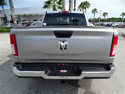 2019 Ram 1500 Crew Cab 4x2,  Pickup #R19111 - photo 18