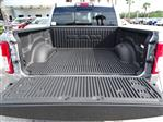2019 Ram 1500 Crew Cab 4x2,  Pickup #R19111 - photo 8