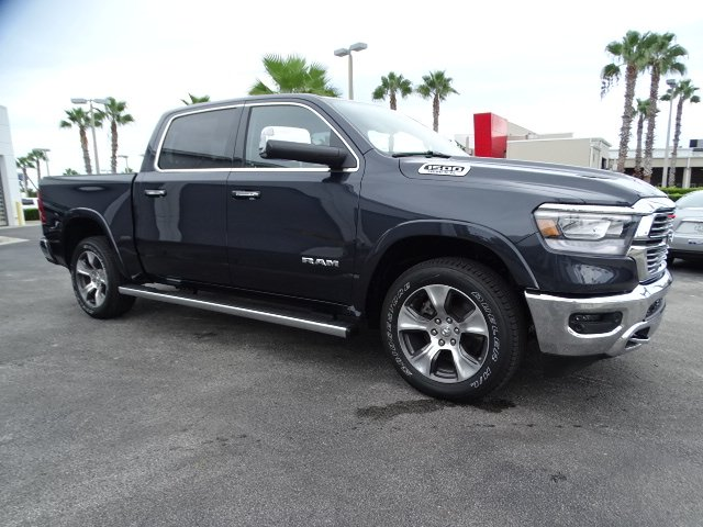 2019 Ram 1500 Crew Cab 4x2,  Pickup #R19116 - photo 25