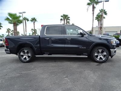 2019 Ram 1500 Crew Cab 4x2,  Pickup #R19116 - photo 4
