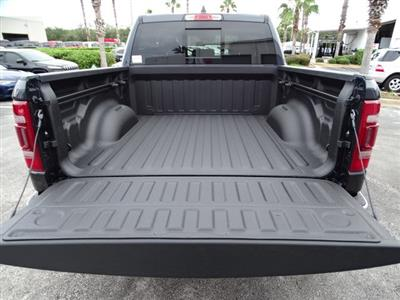 2019 Ram 1500 Crew Cab 4x2,  Pickup #R19116 - photo 12