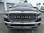 2019 Ram 1500 Crew Cab 4x2,  Pickup #R19116 - photo 7