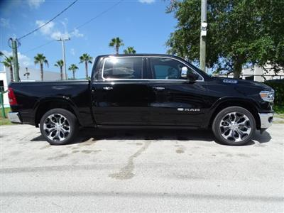 2019 Ram 1500 Crew Cab 4x2,  Pickup #R19118 - photo 3