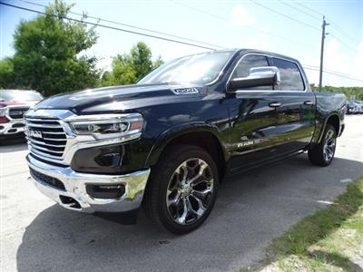 2019 Ram 1500 Crew Cab 4x2,  Pickup #R19118 - photo 7