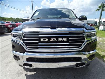 2019 Ram 1500 Crew Cab 4x2,  Pickup #R19118 - photo 8