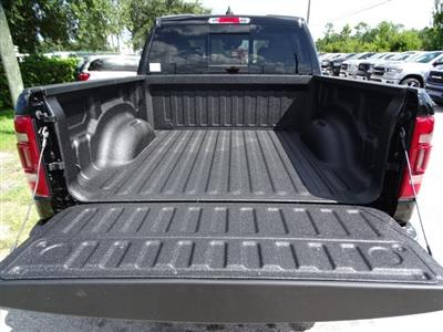 2019 Ram 1500 Crew Cab 4x2,  Pickup #R19118 - photo 12