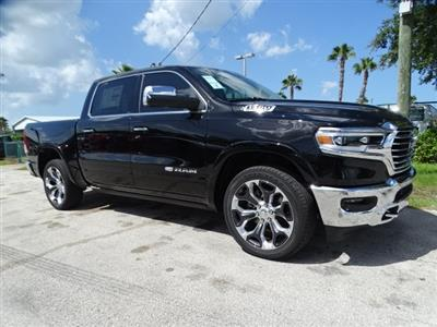 2019 Ram 1500 Crew Cab 4x2,  Pickup #R19118 - photo 28