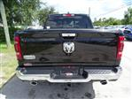 2019 Ram 1500 Crew Cab 4x2,  Pickup #R19118 - photo 5