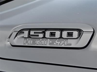 2019 Ram 1500 Quad Cab 4x4,  Pickup #R19119 - photo 11