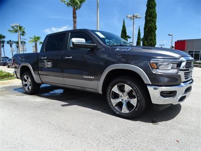 2019 Ram 1500 Crew Cab 4x2,  Pickup #R19127 - photo 3