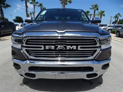2019 Ram 1500 Crew Cab 4x2,  Pickup #R19127 - photo 7
