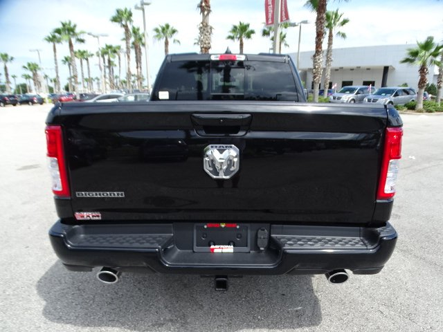 2019 Ram 1500 Quad Cab 4x2,  Pickup #R19139 - photo 5