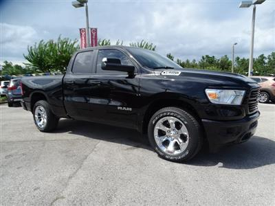 2019 Ram 1500 Quad Cab 4x2,  Pickup #R19139 - photo 1