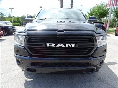 2019 Ram 1500 Quad Cab 4x2,  Pickup #R19139 - photo 8